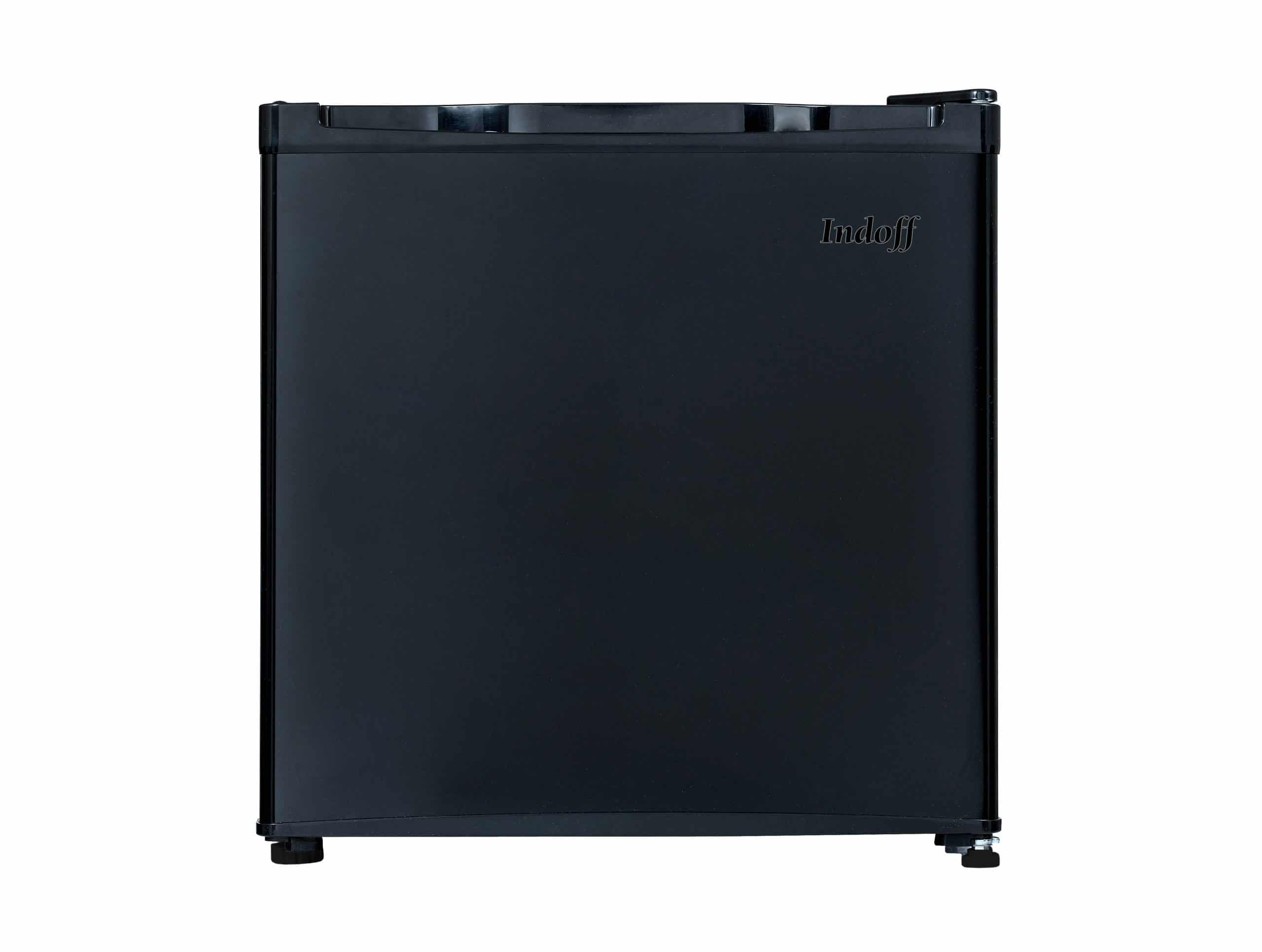 1.6 cu. ft. All Refrigerator Hospitality Refrigerator