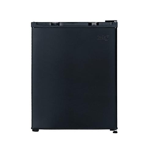 2.3 cu. ft. All Refrigerator Hospitality Refrigerator