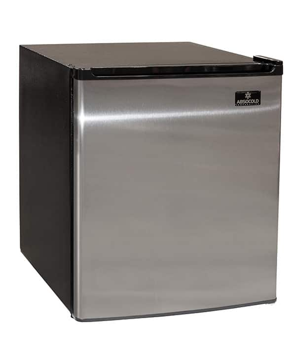 Hospitality Refrigerators