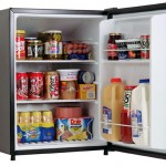 All Refrigerator ARD252AB