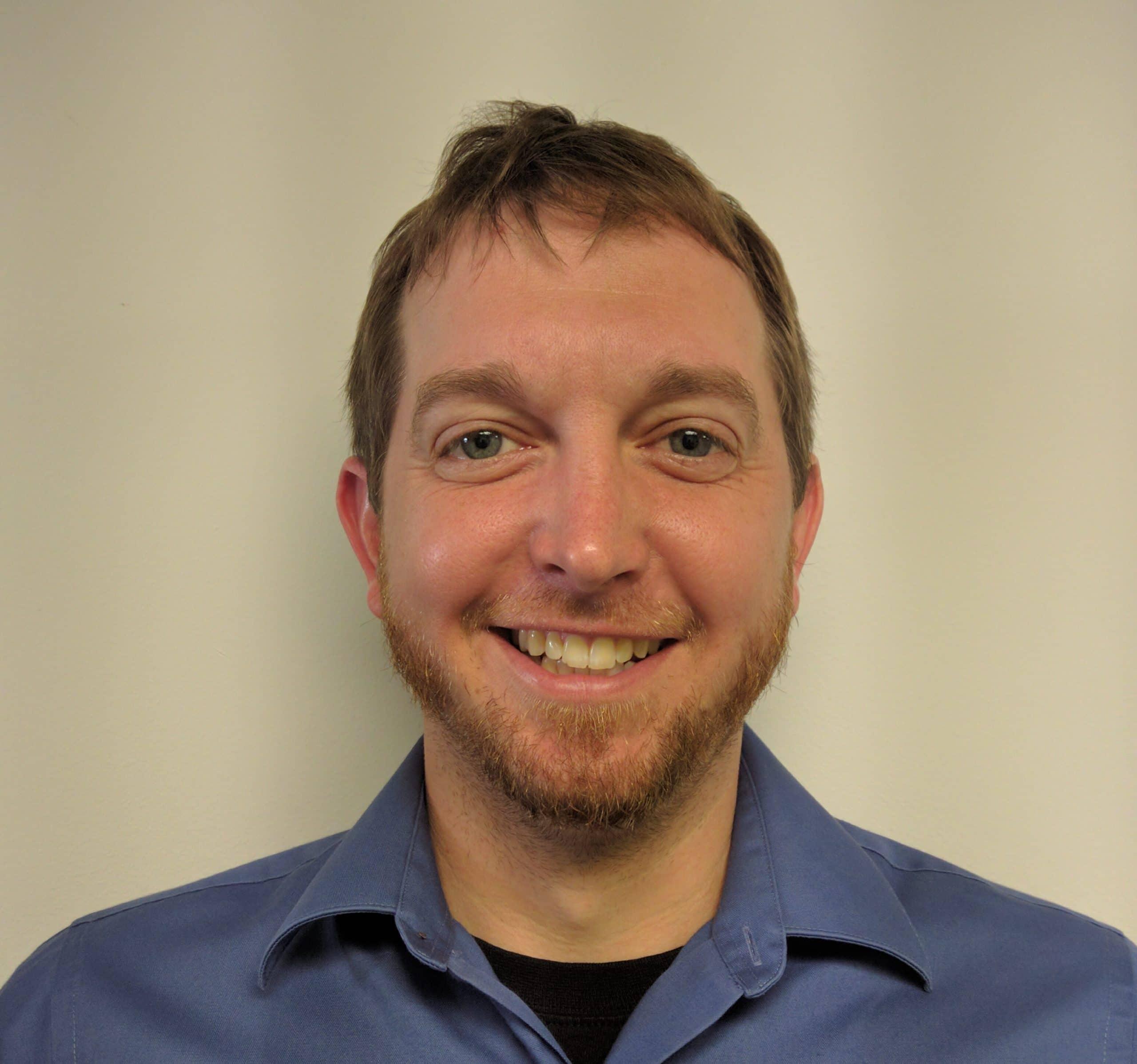 Matt Munchel