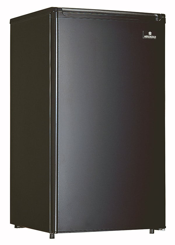 Compact 3 6 Cu Ft Mini Refrigerator Absocold