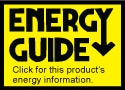 energy-guide-125x90