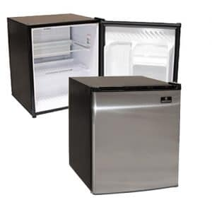 Compact Hospitality All-Refrigerators